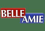 Belle Amie live