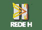 Rede H Tv
