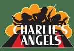 tv series as panteras charlies angels