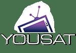 YouSat TV