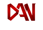 DAN News