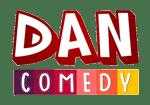 Dan Comedy HD
