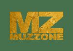 Muzzone TV