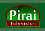 Pirai TV