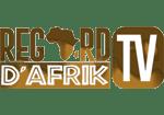 Regardafrique Tv