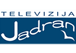 TV Jadran