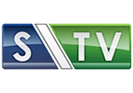 Televizija Sandžak