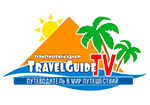 Travel Guide-TV
