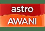 Astro AWANI