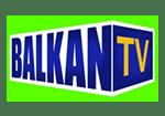 balkan tv uživo