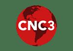 CNC 3 live