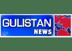 Gulistan News live