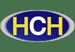 HCH live