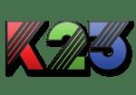 K23 Tv live