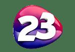 Kanal 23 izle