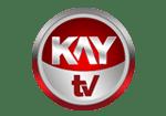 Kay Tv izle