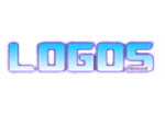 Logos Channel live