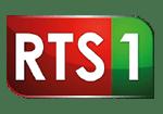 RTS 1