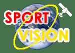 Sport Vision 35 Tv live