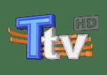Türkmeneli Tv izle
