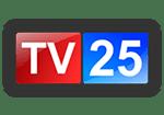 Tv 25 live