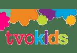 Tvo Kids School Age