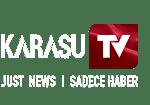 Karasu TV