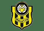 Yeni Malatya Spor TV