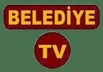 Belediye TV