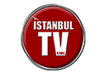 istanbul tv