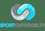 Sport Outdoor TV