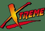XTREME TV