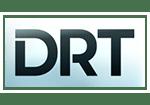 DRT TV