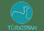 Turkistan tv