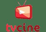 tv cine
