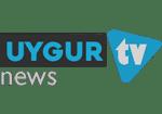 Uygur News TV
