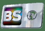 BS TV