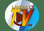 Lavras CE TV