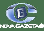 Nova Gazeta TV
