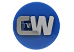 TV Clube