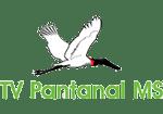 TV-PANTANAL-MS
