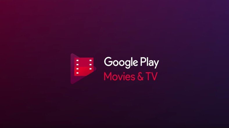 Play Movies