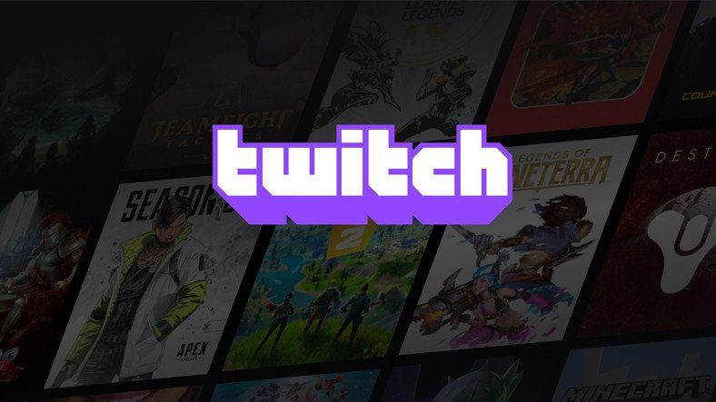 Soon All Clips Will Be Deleted With One Click On Twitch