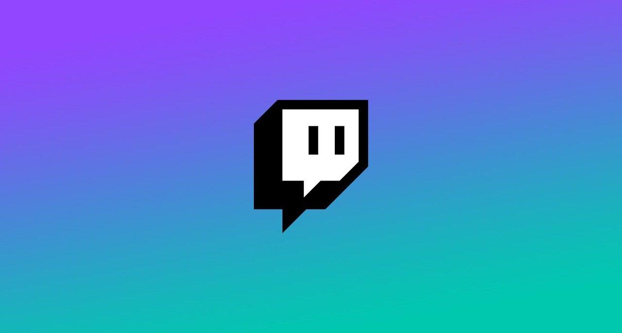 Clips Twitch
