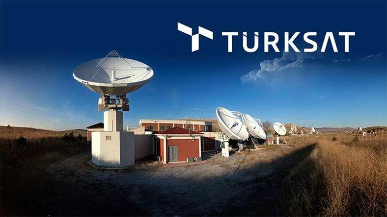 Türksat Will Send 3 Satellites to Space in 3 Years