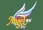 Angel TV Australia