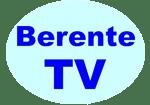 Berente TV