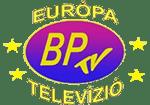 Budapest Európa Televízió