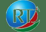 Djibouti 4 RTD