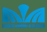 Makó TV